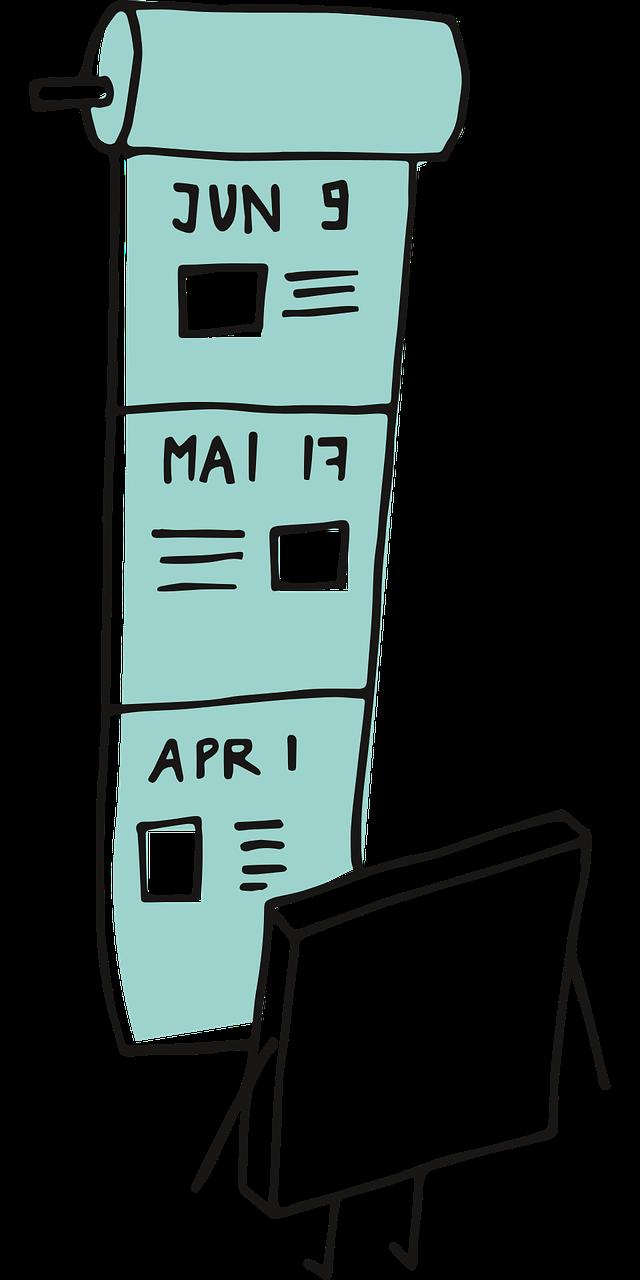 Zeitraum_Katalog.png