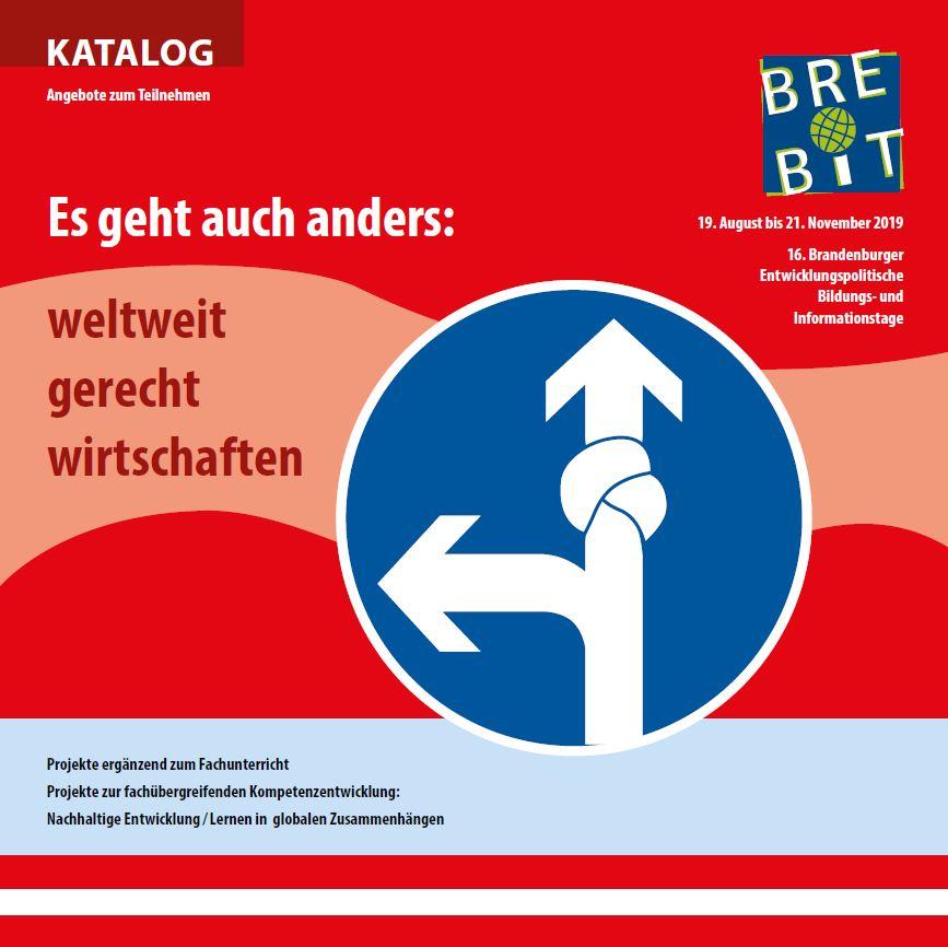 Deckblatt Katalog 2019.JPG